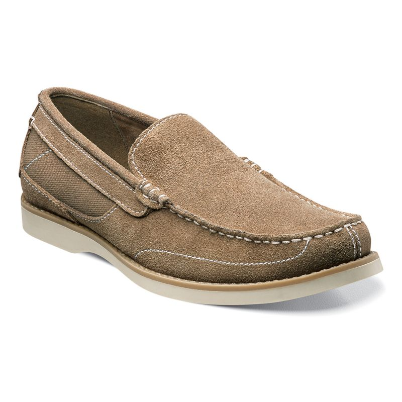 kohls mens slippers sale santa barbara institute for