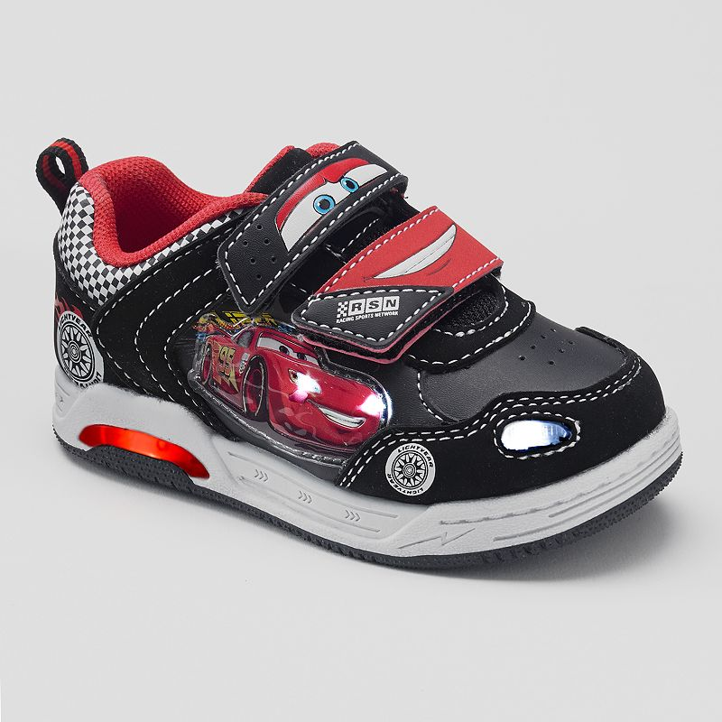 Find great deals on eBay for disney cars toddler shoes. Shop with confidence.