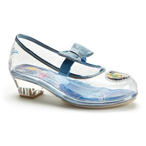 Kohls Kids Tennis Shoes