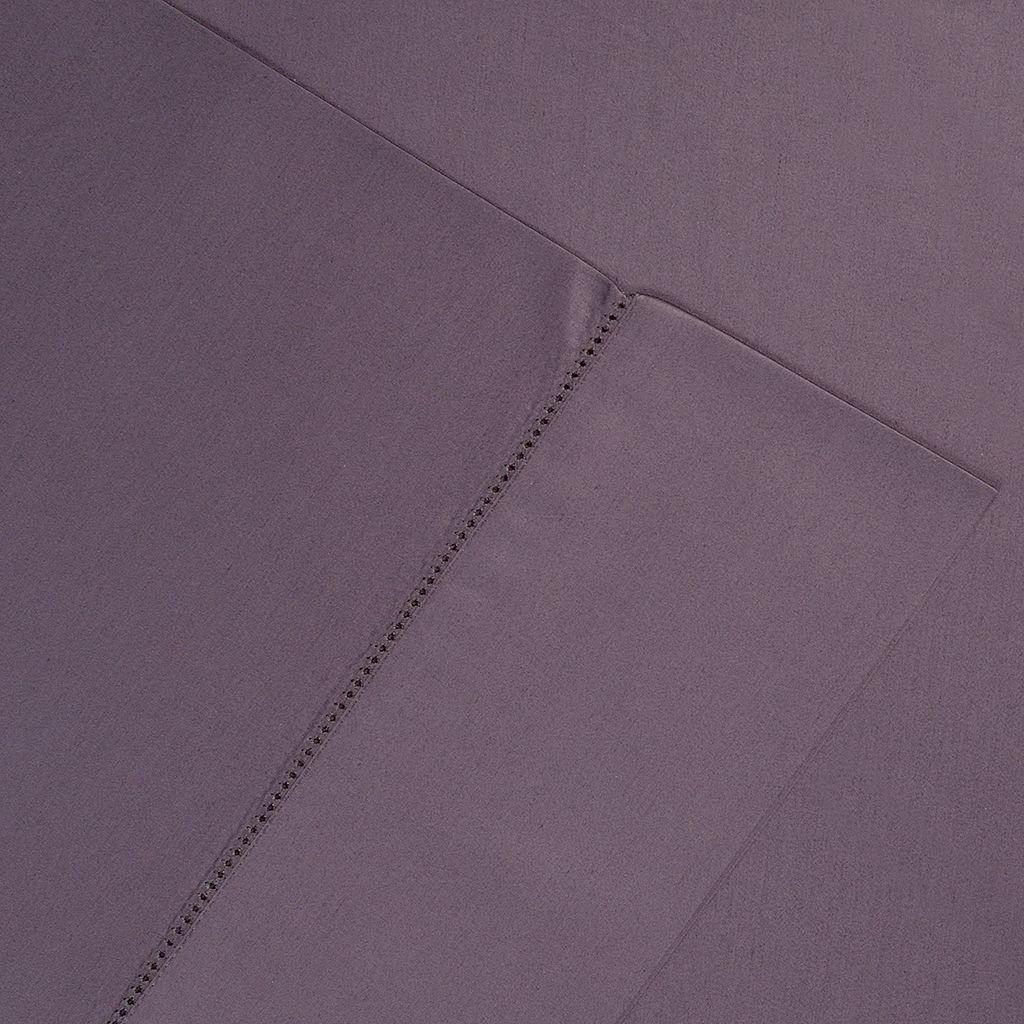 Celeste Home 2-pk. 610-Thread Count Pima Cotton Pillowcases - Standard