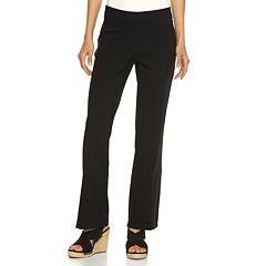 Womens Petite Pants - Bottoms, Clothing | Kohl's