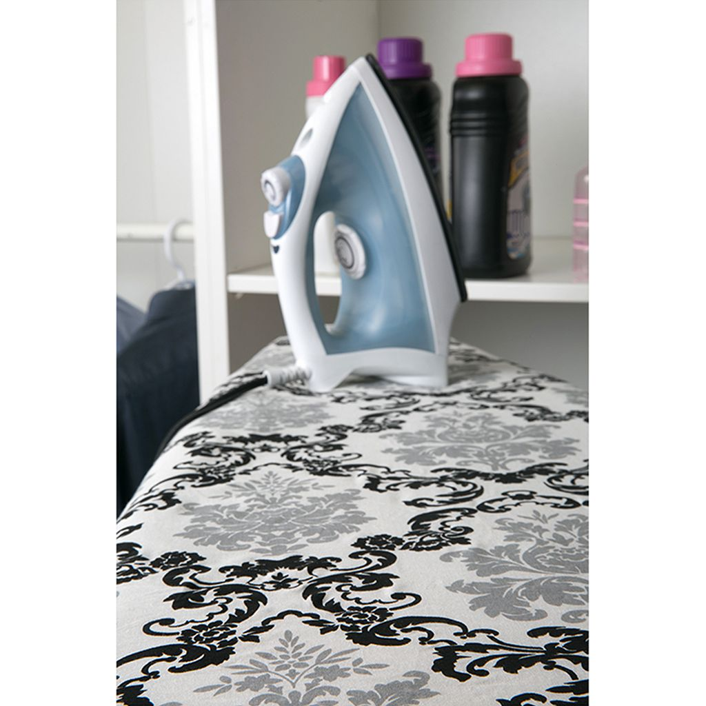 Laura Ashley Delancey Ironing Board Cover