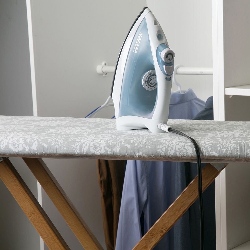 Laura Ashley Tatton Ironing Board Cover
