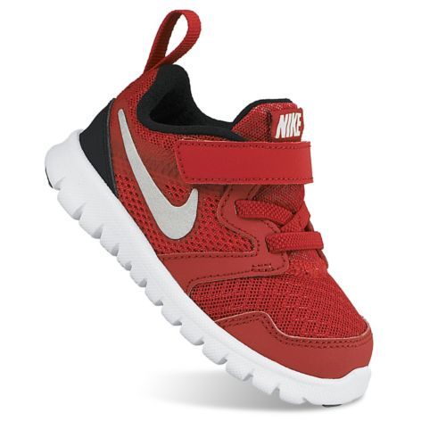 toddlers shoes kohl s