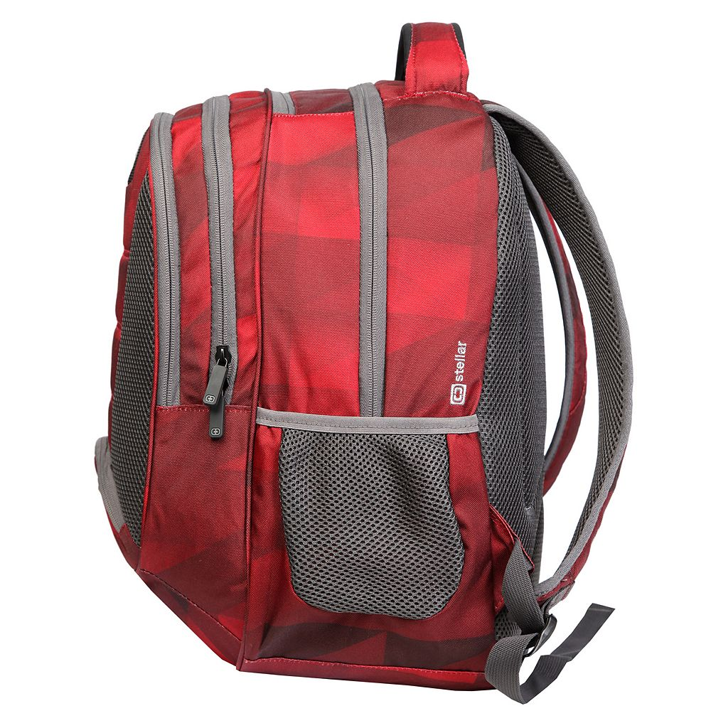 OGIO Strider 15-inch Laptop Backpack
