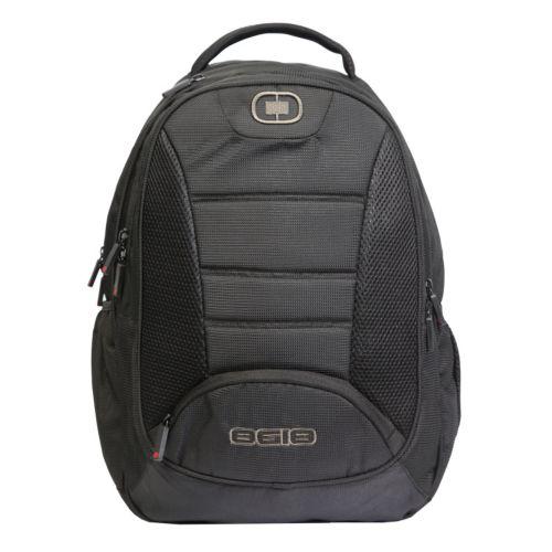 OGIO Strider 15-inch Laptop Backpack