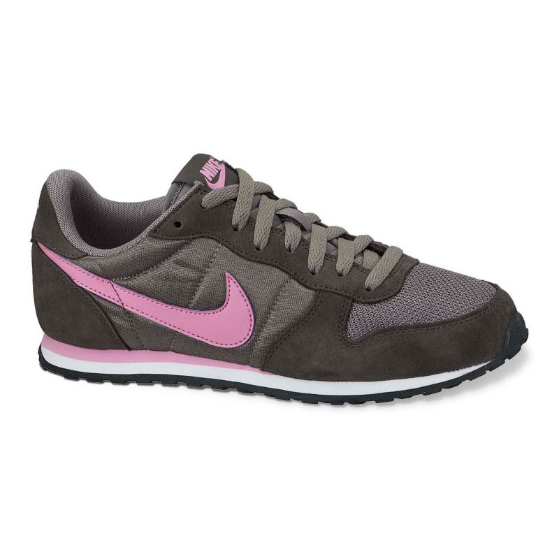 nike padded womens shoes kohl s