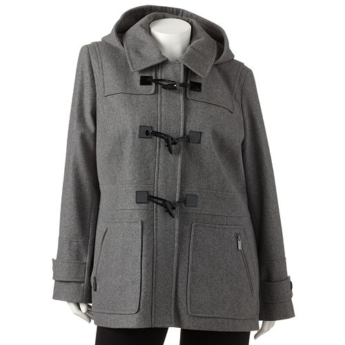 womens apt 9 regular coats jackets outerwear clothing kohl 39 s