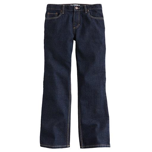 Kids Clothing | Kohl's