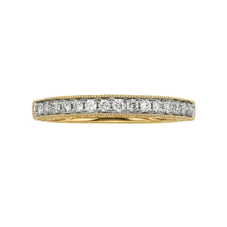 Womens Wedding Rings Kohls