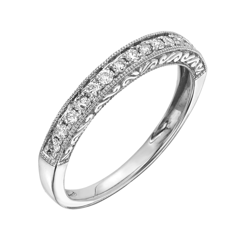 8f81df2f07e8f Rings | Kohl's