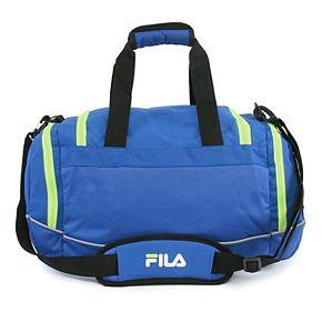 FILA® Sprinter Duffel Bag