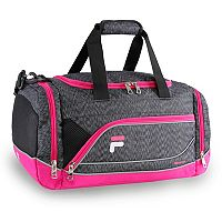 FILA® Sprinter Duffel Bag