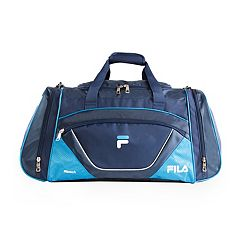 Duffel Bags - Accessories   Kohl s 0efd9444ce