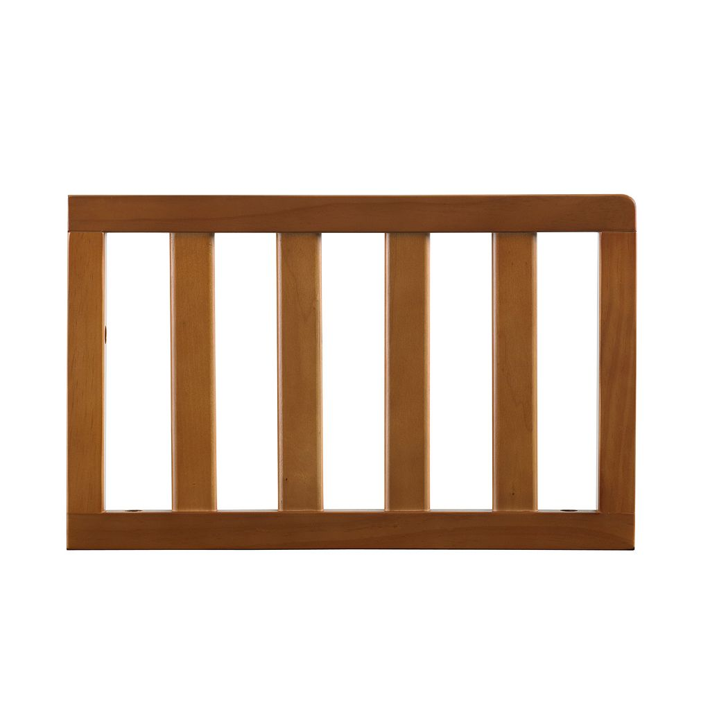 Fisher-Price Convertible Crib Guard Rail