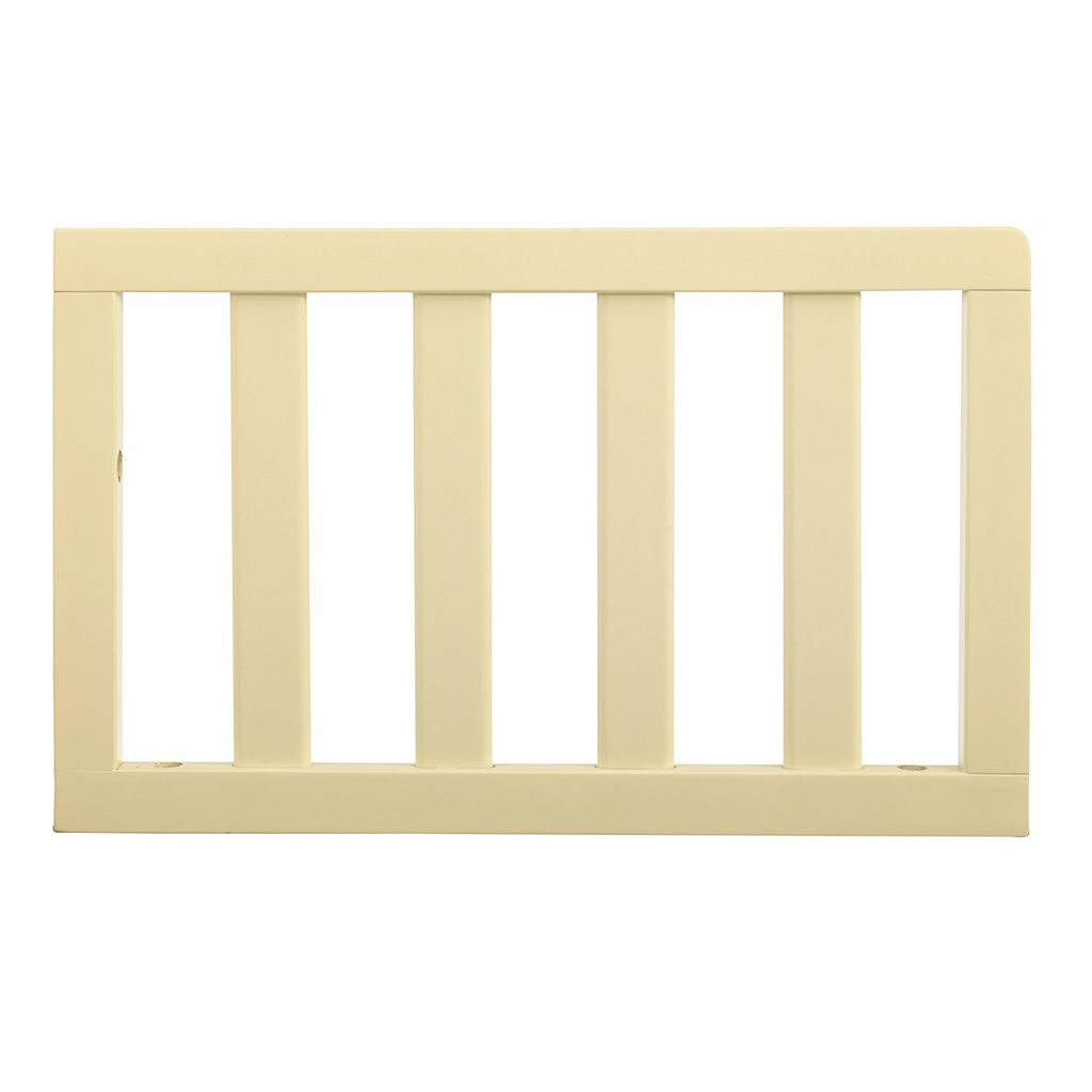 Fisher-Price Convertible Crib Guard Rail