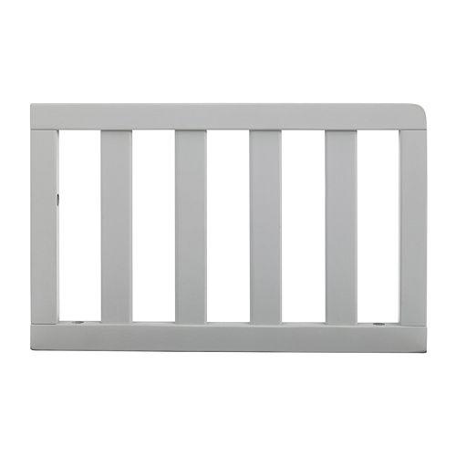 Fisher Price Convertible Crib Guard Rail
