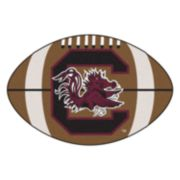 FANMATS South Carolina Gamecocks Rug - 22'' x 35''