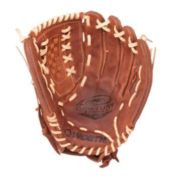Worth Century 13-in. Right Hand Throw Fastpitch Softball Glove Women