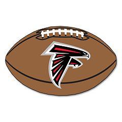 FANMATS Atlanta Falcons Rug - 22'' x 35''