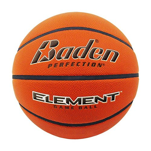 Baden Lexum Element Comp 29.5-in. Basketball