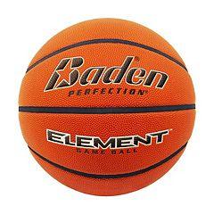 Baden Lexum Element Comp 28.5-in. Basketball