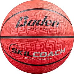 Baden SkilCoach 29.5 in Heavy Trainer Rubber Basketball