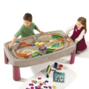 best holiday toys