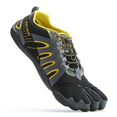 Body Glove 3T Barefoot Warrior Water Shoes - Men