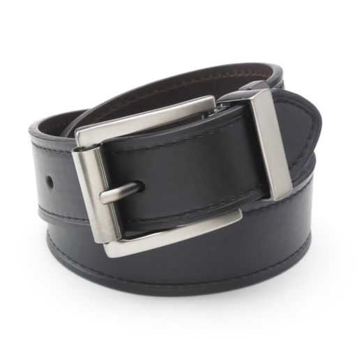 Men's Urban Pipeline® Reversible Roller Belt