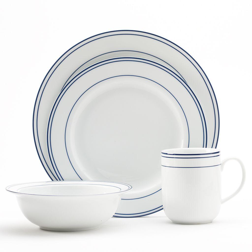 Food Network™ Tap Room Bistro 24-pc. Dinnerware Set