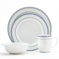 Food Network™ Tap Room Bistro 24 pc Dinnerware Set