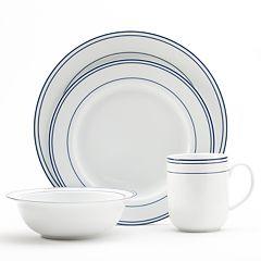 Food Network™ Tap Room Bistro 24 pc Dinnerware Set