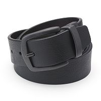 Urban Pipeline® Reversible Belt - Men