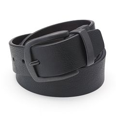 Urban Pipeline™ Reversible Belt - Men