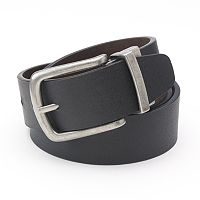 Men's Urban Pipeline® Reversible Belt