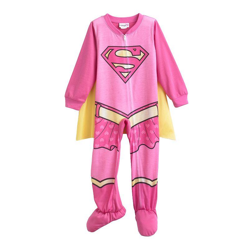 Sleepwear Pajama Kohl S