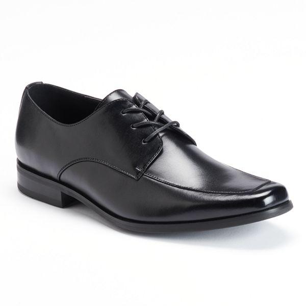 Van Heusen Calvin Men's Oxford Dress Shoes