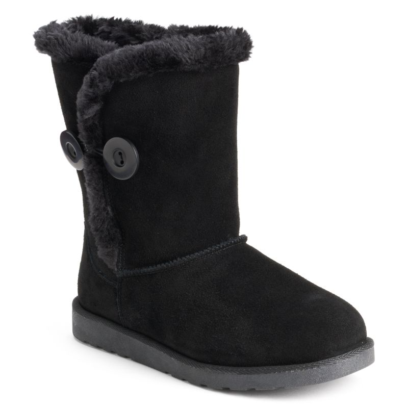 SO Women's Casual Boots