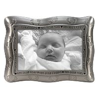 Malden Ten Little Fingers & Toes 4'' x 6'' Frame