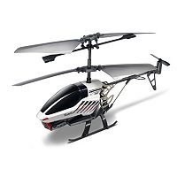 Silverlit 2.4G Spy Cam II RC Helicopter