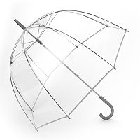 totes Bubble Umbrella