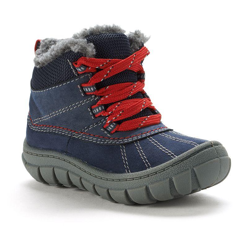 Blue Navy Shoes   Kohl's