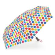 totes Fashion Automatic Umbrella