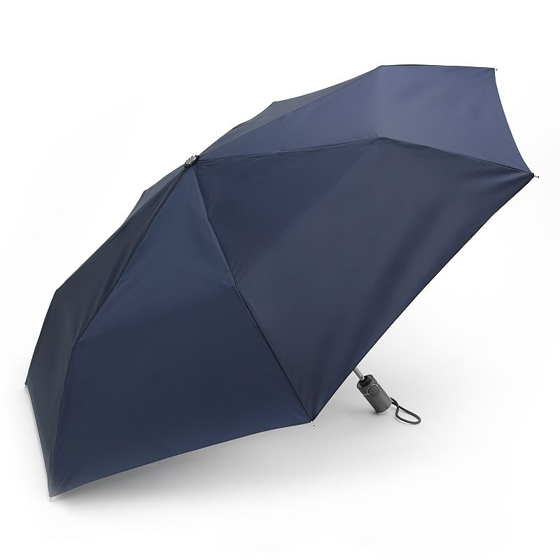 Kohls Umbrella