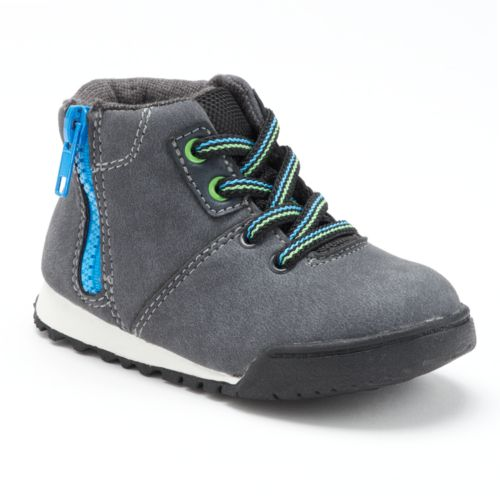 winter boots shoes shoes kohl s