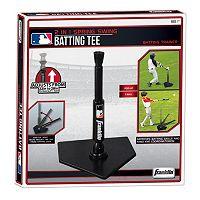 Franklin MLB 2-in-1 Spring Swing Batting Tee