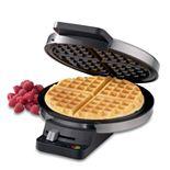 Cuisinart® Classic Waffle Maker