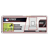 Franklin MLB 68-in. Flyback Multi-Position Return Trainer