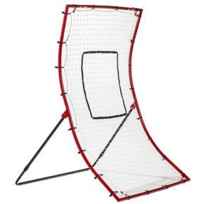 Franklin MLB 68-in. Flyback Multi-Position Return Trainer